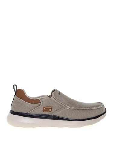 Skechers Skechers Kum Günlük Ayakkabı Sarı